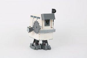 LEGO Star Wars 75253 BOOST Droid Commander Sketch 4 300x200