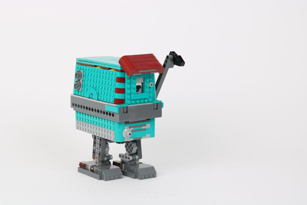LEGO Star Wars 75253 BOOST Droid Commander Sketch 7 1024x683