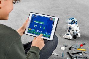 LEGO Star Wars 75253 BOOST Droid Commanders 2 300x200