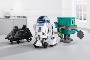 LEGO Star Wars 75253 BOOST Droid Commanders 3 300x200