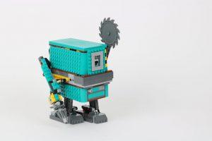 LEGO Star Wars 75253 BOOST Droid Commanders 5 300x200
