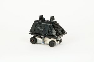 LEGO Star Wars 75253 BOOST Droid Commanders 6 300x200