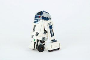LEGO Star Wars 75253 BOOST Droid Commanders 7 300x200