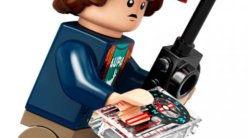 LEGO Stranger Things 75810 The Upside Down 17 800x445