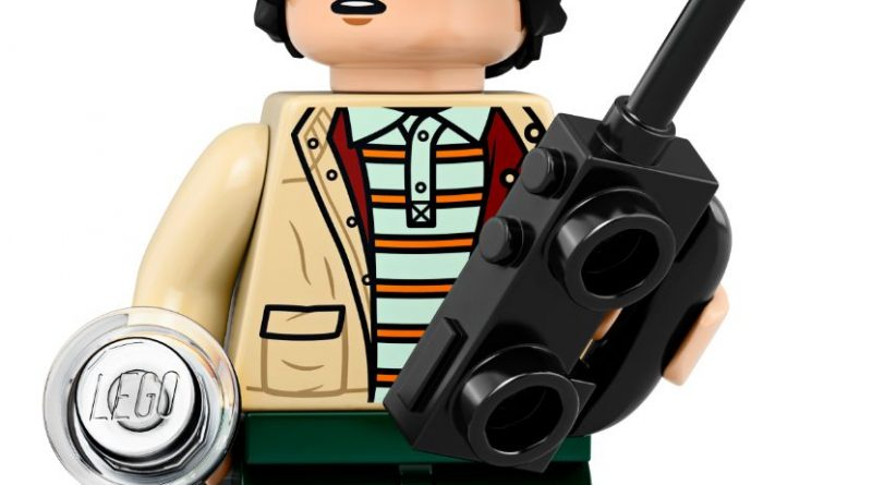 LEGO Stranger Things 75810 The Upside Down 18 800x445
