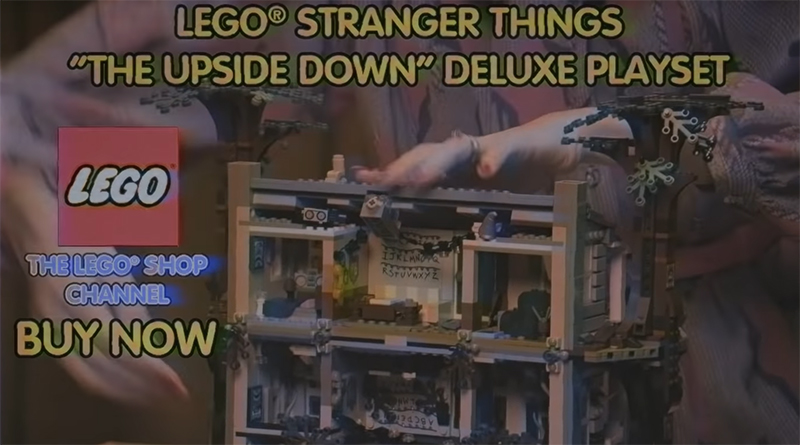 LEGO Stranger Things 75810 The Upside Down 80sad Featured 800 445