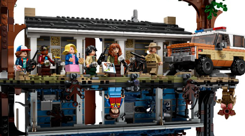 LEGO Stranger Things 75810 The Upside Down Featured 800 445 2