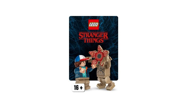 LEGO Stranger Things Featured 800 445