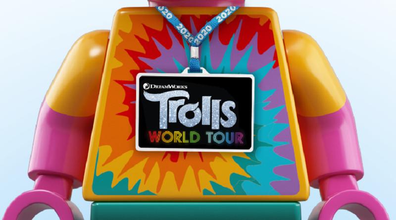 LEGO Trolls Featured 800 445 800x444
