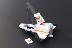 LEGO CITY Space 60227 Lunar Space Station Review 15 300x200