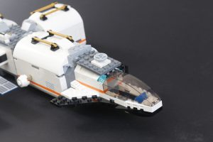 LEGO CITY Space 60227 Lunar Space Station Review 17 300x200