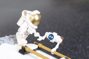 LEGO CITY Space 60227 Lunar Space Station Review 20 300x200