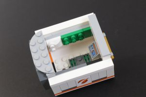 LEGO CITY Space 60227 Lunar Space Station Review 8 300x200
