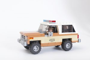 LEGO Stranger Things 75810 The Upside Down Review 22 300x200