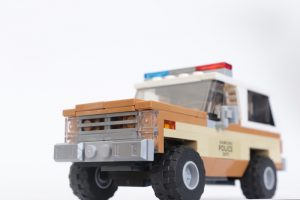 LEGO Stranger Things 75810 The Upside Down Review 24 300x200
