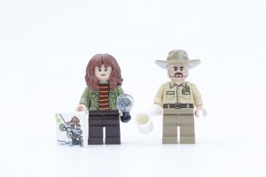 LEGO Stranger Things 75810 The Upside Down Review 35 300x200