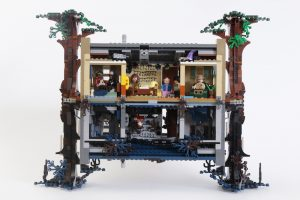 LEGO Stranger Things 75810 The Upside Down Review Main2 300x200
