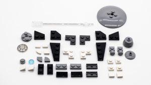 Black Ace Parts List 300x169