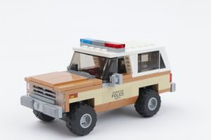 Car1 300x200