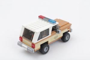 Car3 300x200