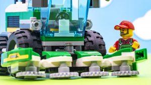 Farmer And Harvester Macro 300x169