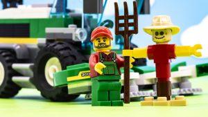 Farmer And Scarecrow Macro 300x169