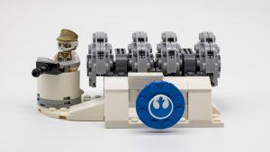 Generator Shot 1 300x169