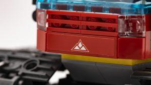 Macro Bumper 300x169