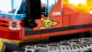 Macro Extreme Sticker 300x169