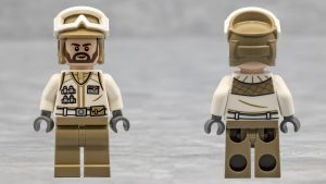 Rebel Trooper 1 300x169