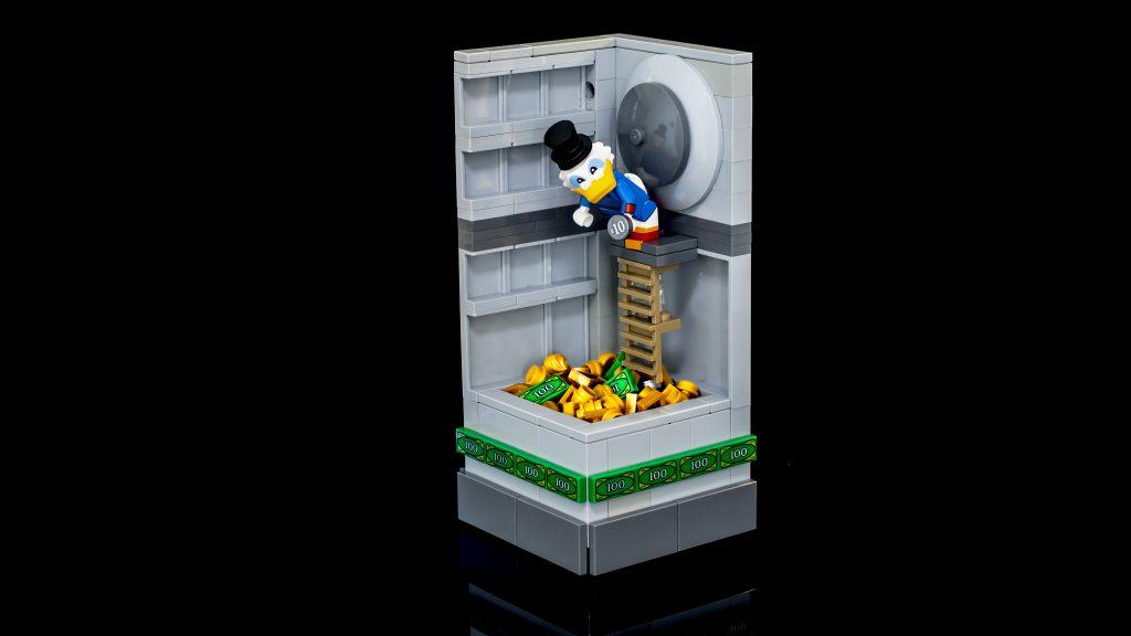 Scrooge Vingette 1024x576