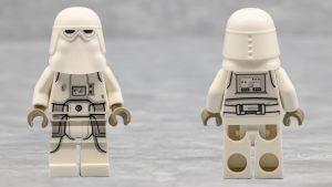 Snowtrooper 300x169