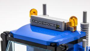 Transport Sticker 300x169