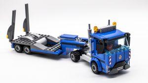 Truck Left 300x169