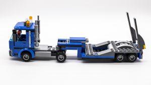 Truck Side On 300x169