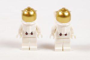 10266 Lunar Lander 62 300x201