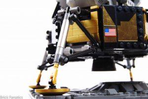 10266 Lunar Lander BF 16 300x201