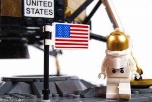 10266 Lunar Lander BF 19 300x201