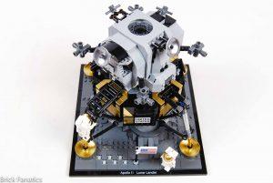10266 Lunar Lander BF 28 300x201