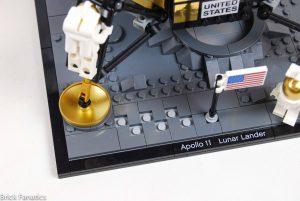 10266 Lunar Lander BF 30 300x201
