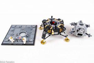 10266 Lunar Lander BF 34 300x201