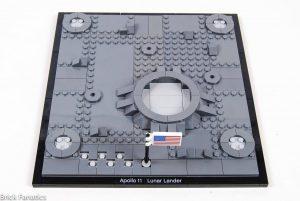 10266 Lunar Lander BF 35 300x201