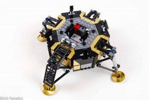 10266 Lunar Lander BF 37 300x201