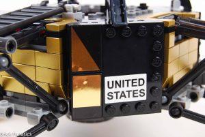 10266 Lunar Lander BF 43 300x201