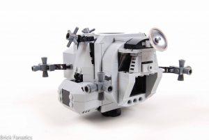 10266 Lunar Lander BF 48 300x201
