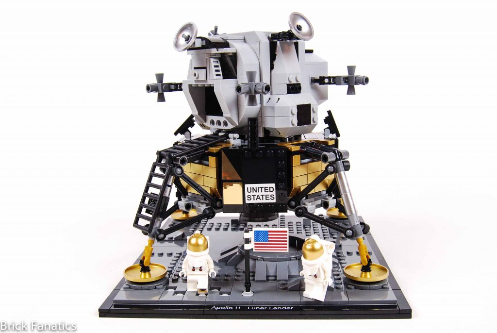 10266 Lunar Lander BF 9 1024x686