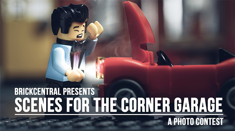 Brick Central Corner Garage Featured 800 445