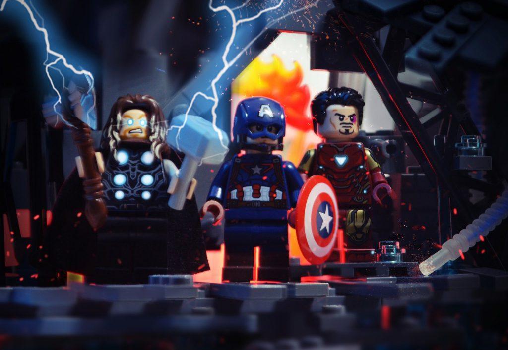 Brick Pic Avengers Trio 1024x706