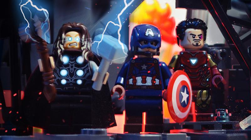 Brick Pic Avengers Trio Featured 800 445