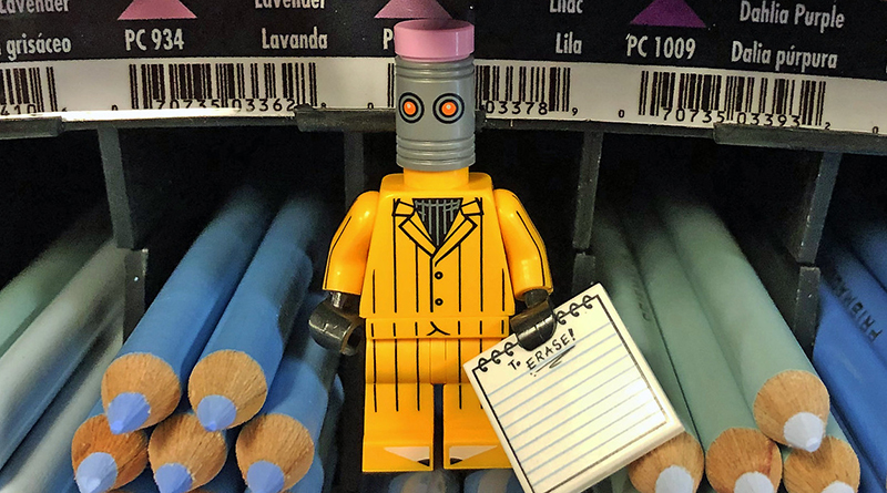 Brick Pic Eraserhead Featured 800 445